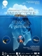 Expo : embarquez pour l'Antarctique à la Turbine Sciences !