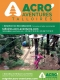 Nouvelle saison à Acro'Aventures Talloires (ex Base Nature Aventure de Talloires dès le 26 mars 2016  !
