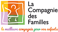 compagnie-familles