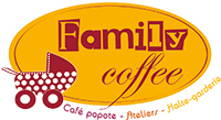 family-coffee